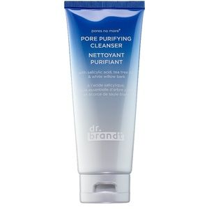 Dr. Brandt Pore Purifying Cleanser